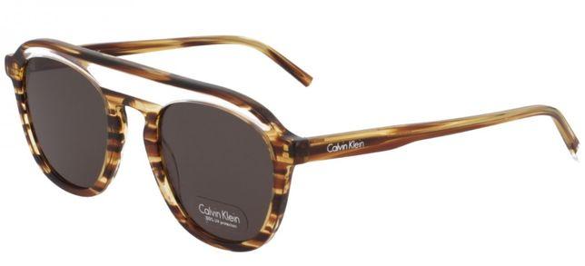 Óculos Calvin Klein (CK4357S-254)
