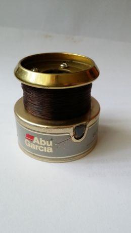 Szpulka do kołowrotka Abu Garcia Ultra Cast