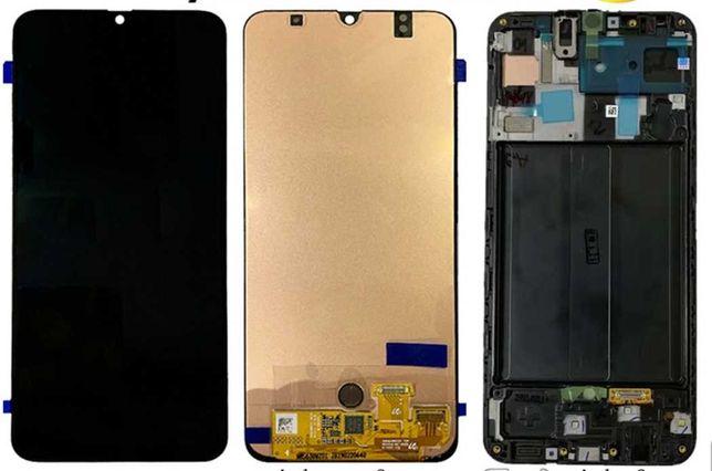 Display/ecra/lcd Samsung a10, a20, a30, a40, a50, a70, a21, a51, a71