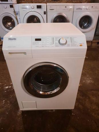 Продам пральну машинкуMiele W477 привезену з Німеччини