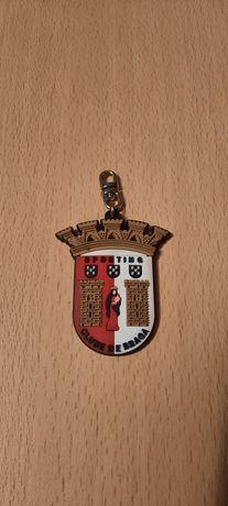 Porta chaves Sporting clube de braga