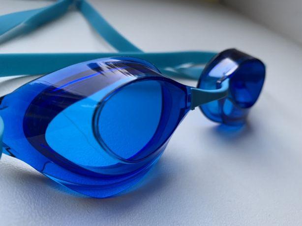 Плавательные очки ARENA