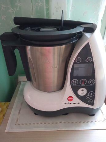 urządzenie kuchenne