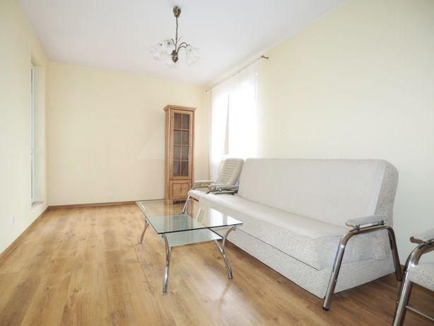 2-pokojowe mieszkanie przy Tymienieckiego 16G
