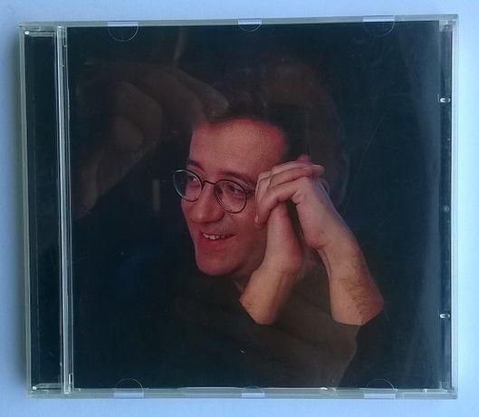 CD Rui Veloso