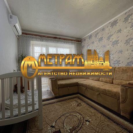 ‼️ Подол, Кирпич, Второй этаж, Не угловая, Косметический ремонт