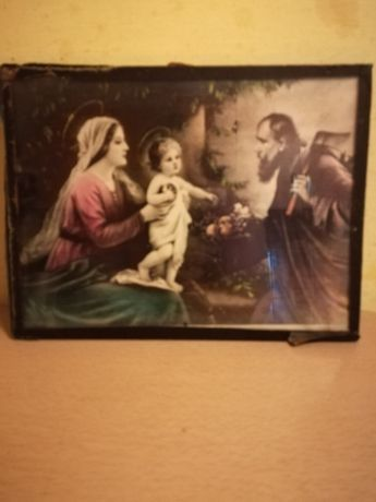 Św.Rodzina