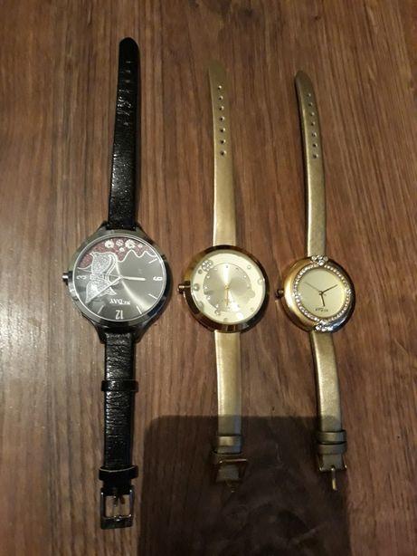 Продам новые часы.