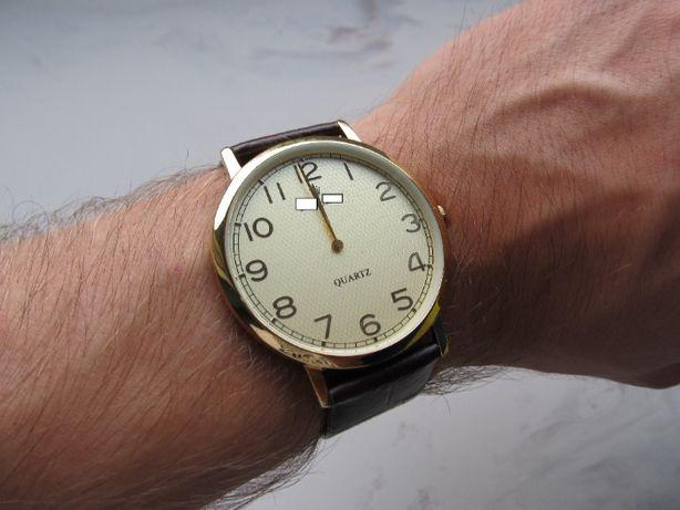 Sprzedam zegarek r***x