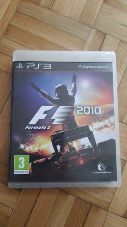 Gry na PS3. Okazja