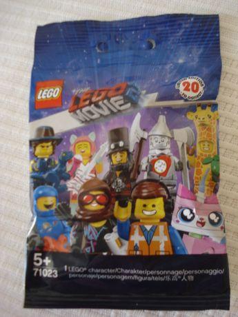 Lego Filme Lego2