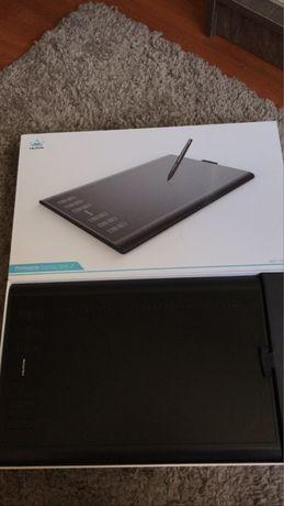 Tablet graficzny HUION 1060 Plus