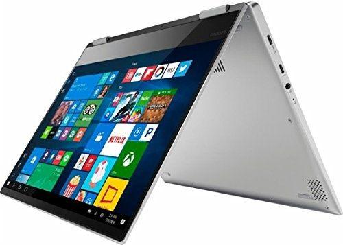 Tablet PC Acer Yoga 100% impecável