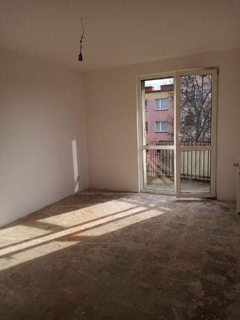 Mieszkanie, Grunwaldzka 1