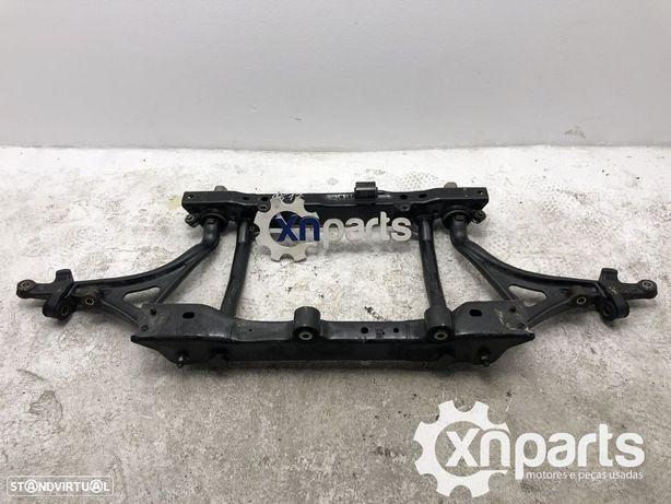 Charriot Frente Usado MERCEDES-BENZ M-CLASS (W163) ML 320   02.98 - 08.02 REF....