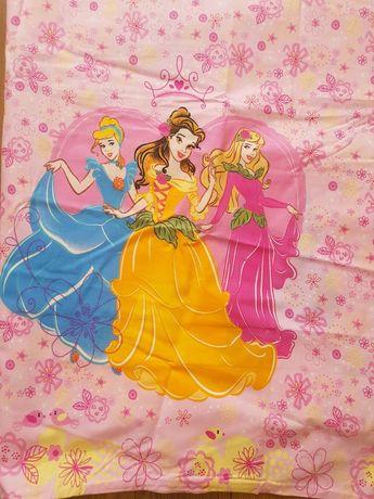 Новое постельное белье Тиротекс принцессы