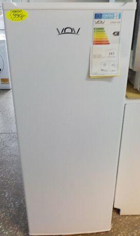 Zamrażarka 6-szuflad, 150 litrów, nowa