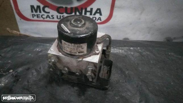 Modulo Bomba ABS Ford Fiesta Escort 10020400674 98FB2M110AB