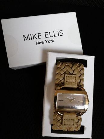 Zegarek damski Mike Ellis New York