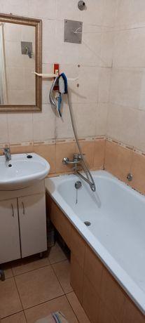 БЕЗ %! Продается 2-х комнатная квартира в Днепровском районе.