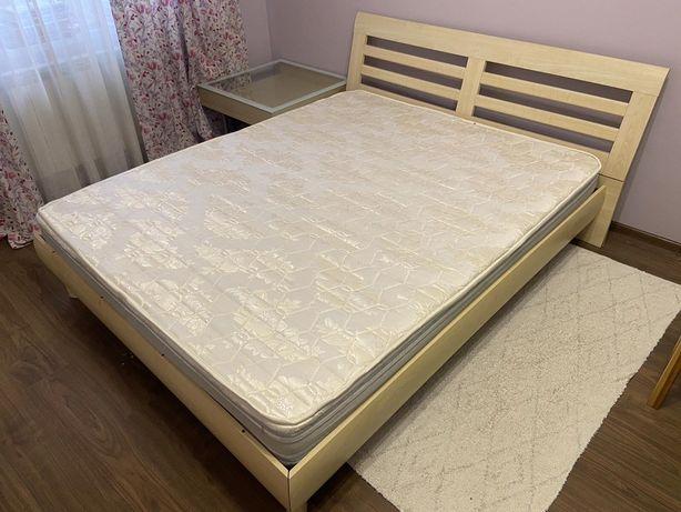 Комплект мебели (3 ед.) BRW