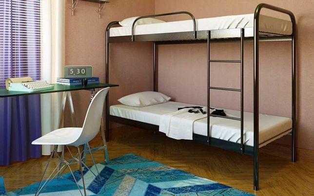 двухъярусная кровать, двухэтажная кровать. ( читайте описание)