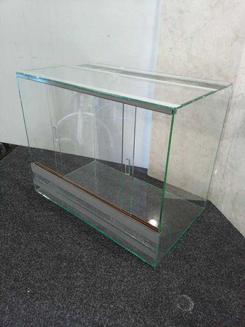 Террариум, аквариум, флорариум