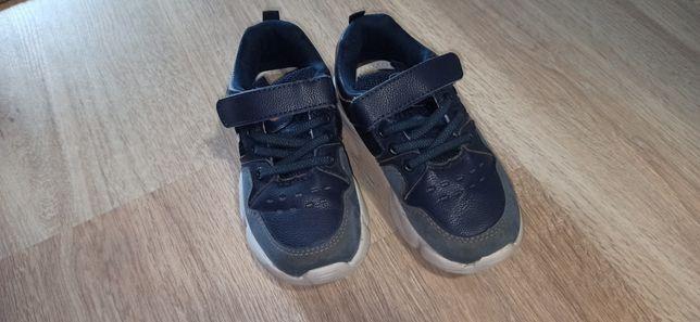Кросівки дитячі для хлопчика