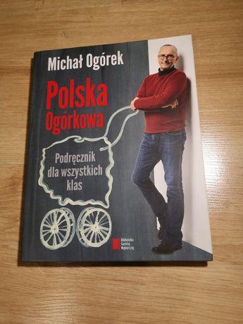 Polska Ogórkowa. 2014
