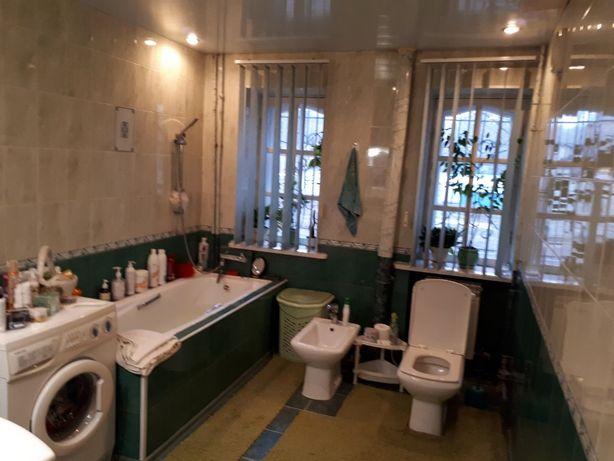 Эксклюзивное предложение Квартира с мебелью + Гараж