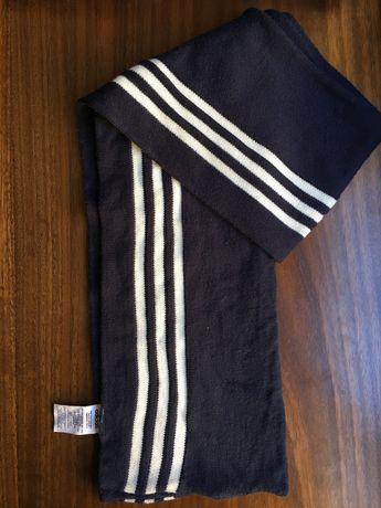 Cachecol Adidas 3 Stripes