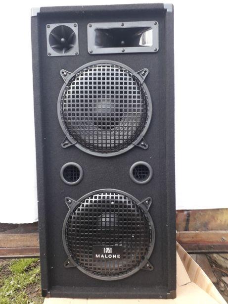 Kolumna , Głośnik Malone PW-10X22W