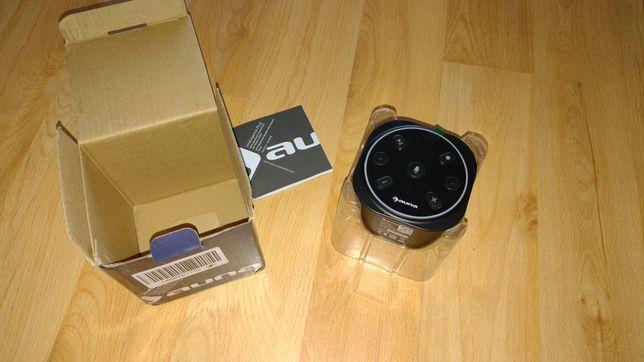 Głośnik Auna Intelligence Plug Alexa