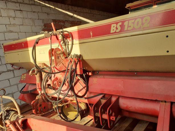 Rozsiewacz do nawozu Vicon Rotaflow BS 1502