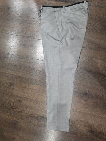 Spodnie Zara Nowe M
