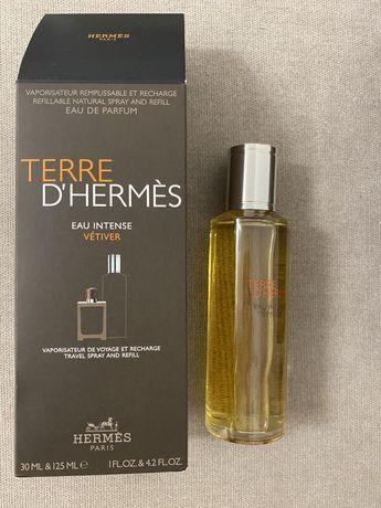 Парфюм Hermes