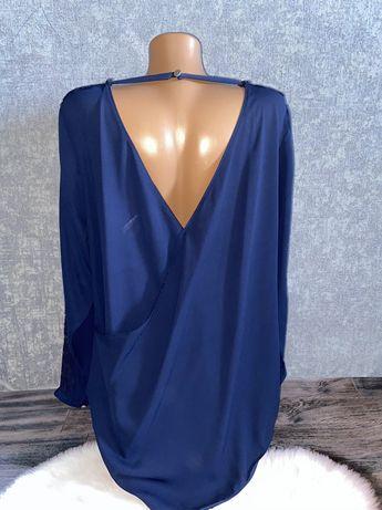 Блузка зара хм геп, блузка zara hm mango gap
