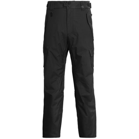 NEW!!! Сноубордические штаны 686 MANNUAL INFINITY Размер - S