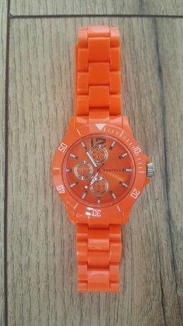 zegarek Parfois bransoleta