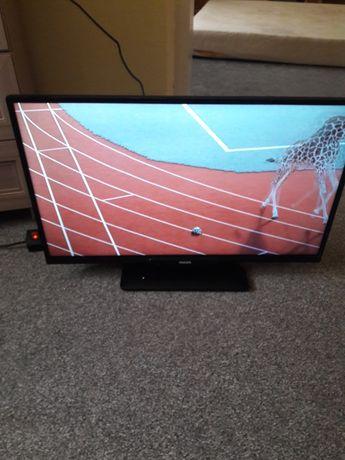 Telewizor 32 cale Philips