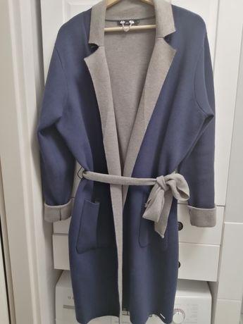 Długi sweter Monnari XL