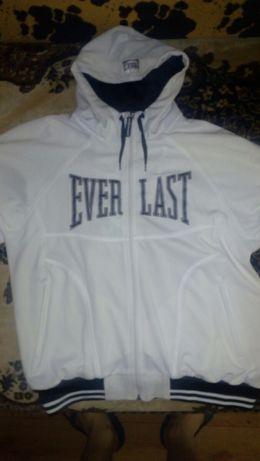 Everlast спортивный костюм