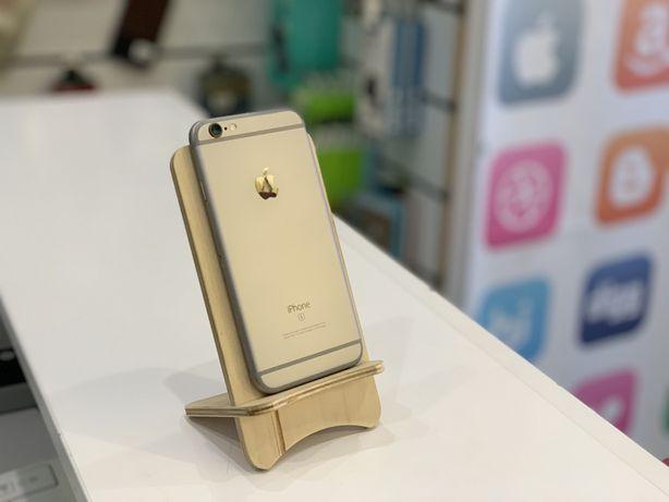 Apple iPhone 6/6S 16/32/64Gb Neverlock айфон б/у 6с Купить телефон