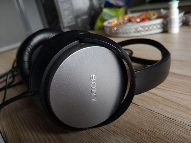 Słuchawki SONY MDR-XD150