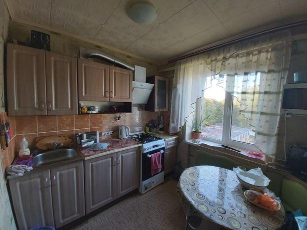 Продам 1-комнатную квартиру Черемушки Бойко 5/5 кирпичный дом