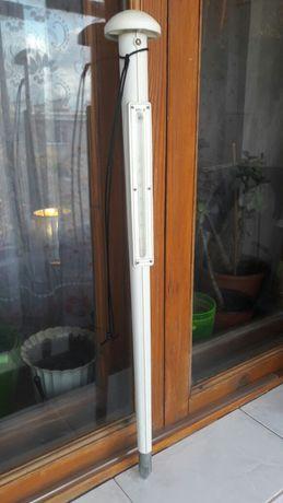 Термометр-щуп-АМ-8