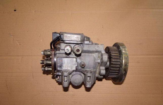 Топливный насос (ТНДВ) Audi A6,Passat B5(2.5 TDI)