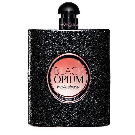 Black Opium Yves Saint Laurent YSL 50ml
