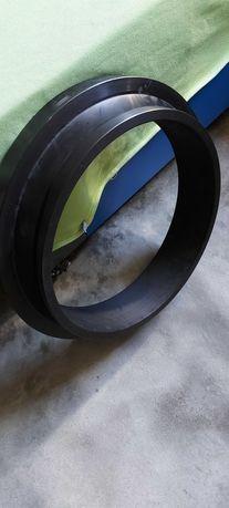 Colarinho para tubagem diametro 500mm