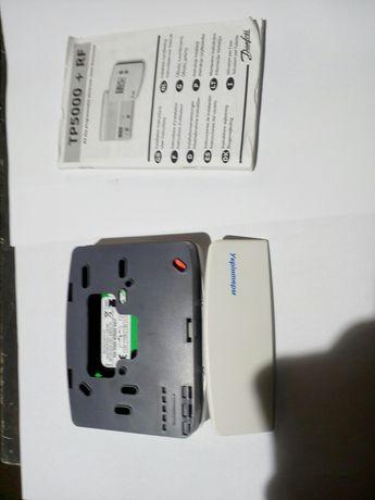 Термостат ТР 5000